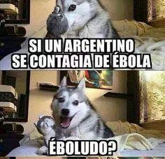 :D ☛ http://www.diverint.com/humor-grafico-para-facebook-el-anuncio-del-fuet-casa-tarradellas