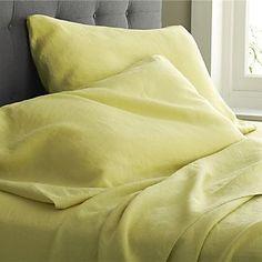 Gypsy Interior Design Dress My Wagon| Serafini Amelia| Design Your Dream Travel Trailer| Lino Citron Linen Sheets and Pillowcases