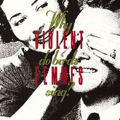 American Music - Violent Femmes