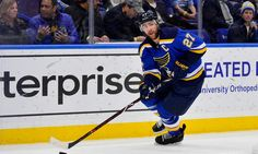Blues place Alex Pietrangelo on IR = The St. Louis Blues have placed defenseman Alex Pietrangelo on injured reserve due to a lower-body injury, according to the team. In what has become a corresponding roster move, the Blues.....