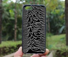 Joy Divisioniphone 4 caseiPhone4s case iphone 5 by skpcase on Etsy, $7.99