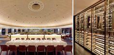dôme restaurant - Google Search