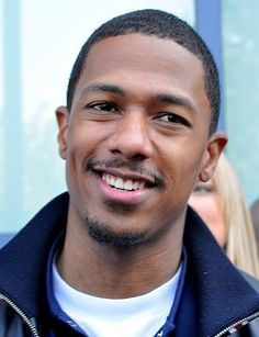 GURU JAY: Who's Laughing? Dave Chappelle, Marlon Wayans, and Nick Cannon
