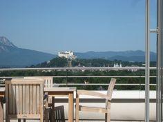 unverbaubarer Blick auf die Festung Hohen Salzburg    Link zum Objekt: http://www.muhr-immobilien.com/de/ffws_expose_de.php?DSN=6361E6E6-98A2-4ED5-852C-2E4E8F58CED4