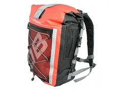 Amazon.com   OverBoard Waterproof Pro-Sport Backpack 78ade92778af7