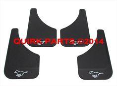 US $47.21 New in eBay Motors, Parts & Accessories, Car & Truck Parts