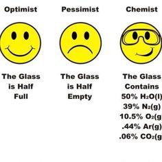 Read funny chemistry jokes, chemistry puns and chemistry pick up lines. Laugh with Chemistry Jokes for free! Nerd Jokes, Math Jokes, Nerd Humor, Chemistry Puns, Science Memes, Funny Science, Science Cartoons, Chemistry Revision, Chemistry Teacher