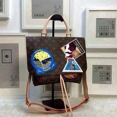 louis vuitton Bag, ID : 45188(FORSALE:a@yybags.com), louis vuitton drawstring backpack, louis vuitton backpacks for boys, original louis vuitton bags, authentic louis vuitton bags, authenticate louis vuitton, louis vuitton best leather briefcase for men, luis vution, louis vuitton large backpacks, louis vuitton leather handbags sale #louisvuittonBag #louisvuitton #luiviton
