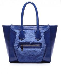 fancy tote bag -  #fashionable tote