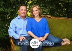 The lovely Barry couple... http://mindyharmon.com/?utm_content=buffer3c5d1&utm_medium=social&utm_source=pinterest.com&utm_campaign=buffer #houstonfamilyportraits #thewoodlandsfamilyportraits