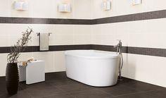 badezimmer anthrazit beige   innenarchitektur skizze