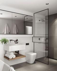 욕실인테리어 핫 트렌드 타일 & 마블 요즘 인테리어 아이템 대세로 떠오르고 있는...타일...& 마블...