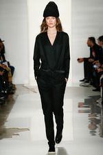 Public School Fall 2014 Ready-to-Wear Collection on Style.com: Complete Collection
