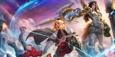 vainglory new champion - Yahoo Search Results Yahoo Image Search results