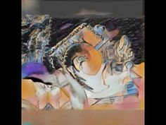 @remlor of Instagram Animation, Make It Yourself, Artwork, Youtube, Painting, Instagram, Work Of Art, Auguste Rodin Artwork, Painting Art