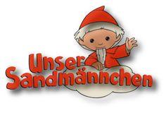 sonneberg spielzeugmuseum Puppen - Google Search