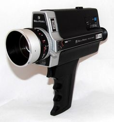 """https://flic.kr/p/JyS4Yd 