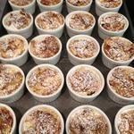 Breadpudding & More