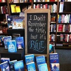 Pandora's Boox and Tea (Olds, AB). 35 Charming Canadian Bookstores You Need To Visit