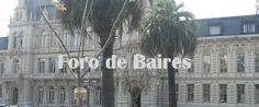 El Palacio Sarmiento Posted by admin Posted on Mar - 14 - 2017