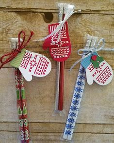 More Craft Fair Projects! - Creative Stamping With Margaret More Craft Fair Projects! - Creative Stamping With Margaret Christmas Treat Bags, Christmas Craft Fair, Christmas Paper Crafts, Christmas Projects, Handmade Christmas, Fall Craft Fairs, Fall Crafts, Holiday Crafts, Craft Fair Ideas To Sell
