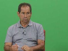 FC Porto Noticias: Octávio Machado arrasa Pinto da Costa