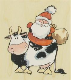 So who has been good this year and what Butcher at Home products would you like for Christmas?