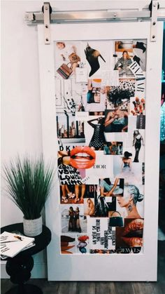 dorm room ideas for guys 64 smart wall art ideas posters dorm room 17 Dorm Room Walls, Room Decor Bedroom, Bedroom Ideas, Room Art, Bedroom Inspo, Wall Art Bedroom, Pink Dorm Rooms, Bedroom Pictures, Dorm Room Designs