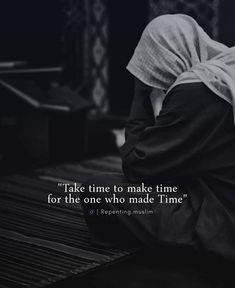 Quran Quotes Love, Quran Quotes Inspirational, Beautiful Islamic Quotes, Ali Quotes, Words Quotes, Motivational Quotes, Prophet Muhammad Quotes, Hadith Quotes, Muslim Quotes