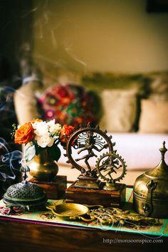 "Seek love… – Rajitha Nair – Seek love… ""Let yourself be silently dr… – Indian Living Rooms Ethnic Home Decor, Warm Home Decor, Home Decor Colors, Indian Home Decor, Colorful Decor, Indian Living Rooms, Colourful Living Room, Eclectic Living Room, Indian Classical Dance"