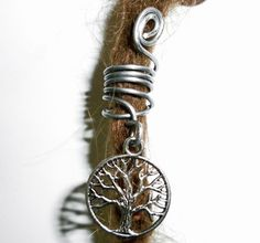 Ahhhhh i gotta get it!Tree of life deadlock coil