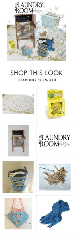 """""""Loads Of Fun!"""" by tol-n-tique ❤ liked on Polyvore featuring interior, interiors, interior design, home, home decor, interior decorating and WALL"""
