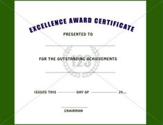 Accounting certificate business certificate pinterest accounting certificate business certificate pinterest accounting certificate and certificate yelopaper Gallery