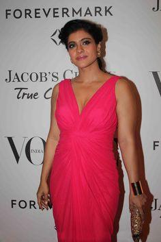India Fashion Week, Lakme Fashion Week, Women's Fashion, Vogue India, Indian Bollywood, Bollywood Fashion, Bollywood Style, Long Sleeve Leotard, Most Beautiful Bollywood Actress