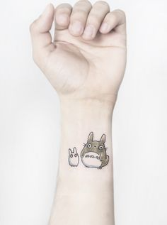 Out of ideas for your next tattoo? We have gathered 10 Japan inspired tattoos that are not only beautiful but also intricate in detail!