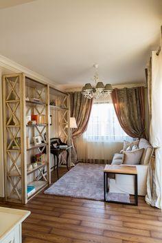 Interior design Masha Verhoogt & Tania Caruso www.mashaverhoogt.com  www.carusotania.com  www.roma62.com