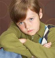 My Aspergers Child: Behavioral Management Plan for Aspergers Children ...