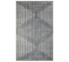 Taking on foot traffic, unexpected rainstorms and the occasional spill with style and grace, the Shibori Eco-Friendly Indoor/Outdoor Rug is made for pool days, summer nights and beyond. Plus, it's woven of polyester fibers that are sourced from re… Indoor Outdoor Rugs, Outdoor Dining, Outdoor Spaces, Rm 1, Eco Friendly House, Mirror Art, Natural Rug, Recycle Plastic Bottles, Grey Rugs