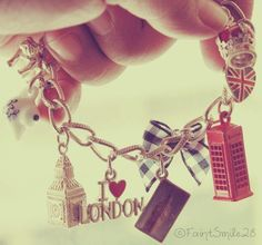 Chronik-Fotos discovered by michi_cupcake on We Heart It Big Ben, Imagines Tumblr, British Things, One Direction Imagines, London Calling, Favim, London Fashion, Girly Things, Jewelery