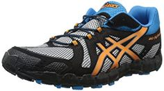 569 best Men Trail   Running Shoes images on Pinterest   Trail ... 680a6ebda9