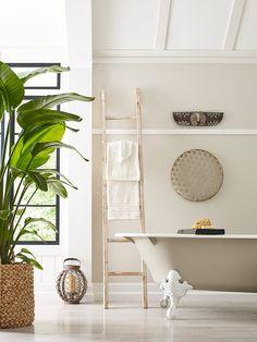 Light Paint Colors, Office Paint Colors, Paint Color Palettes, Paint Color Schemes, Favorite Paint Colors, Interior Paint Colors, Paint Colors For Living Room, Paint Colors For Home, Room Colors