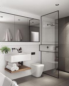 #bathroom #bathroomideas #design #bathroomdesign #homedesign #dekorasyon #evdekorasyonu #dekorasyonfikirleri #ıslakhacim #banyo…