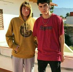los mas lindos My Bebe, Freestyle Rap, Charlie Puth, My Crush, My King, Perfect Man, Shawn Mendes, Becca, Love Of My Life
