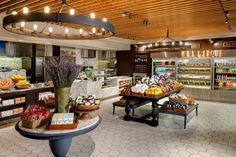 Hotels respond to consumers' desire for healthier food | Hotel Management