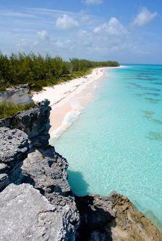 Eleuthera, Bahamas https://www.stopsleepgo.com/vacation-rentals/central-eleuthera/commonwealth-of-the-bahamas