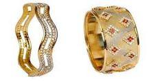 Trendy Western Victorian Jewelry Trendyoutlookcom