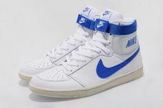 Nike Dynasty Hi