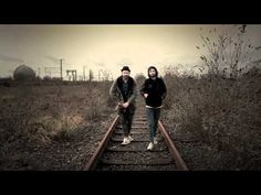 andhim - walkmen (official video)