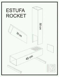 result related to rocket stove plans - visual Île Related . visual result related to rocket stove plans - visual Île Related . - -visual result related to rocket stove plans - visual Île Related .