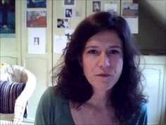 9. FasterEFT: Are you tapping or thinking? with Alexandra McCauley, FasterEFT Practitioner at http://www.akmccauley.org/